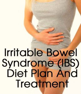 IBS releif tips