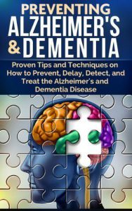 alzheimer disease prevention diet