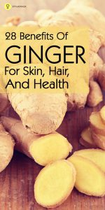 the best natural anti aging treatments
