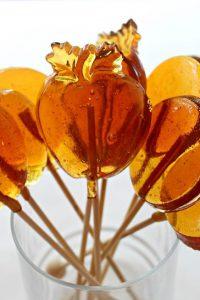 natural honey health benefits