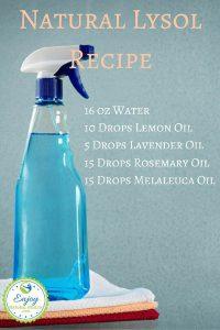 triclosan product list