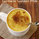 turmeric for alzheimer disease prevention