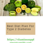 greens best diet for type 2 diabetes