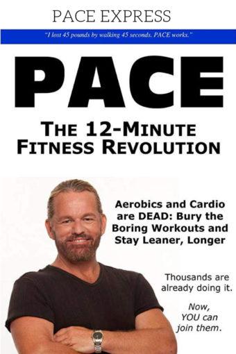 fix metabolic syndrome